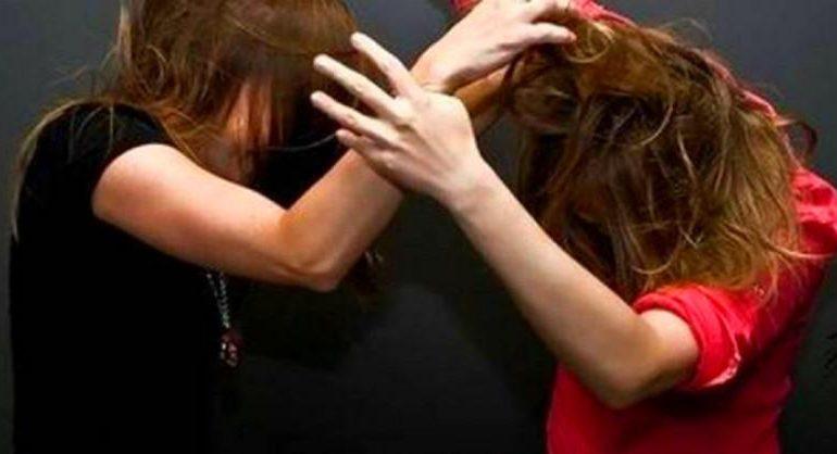 Ծեծկռտուք Շրջակա միջավայրի նախարարության աշխատակիցների միջեւ. կանայք ծեծել են իրար