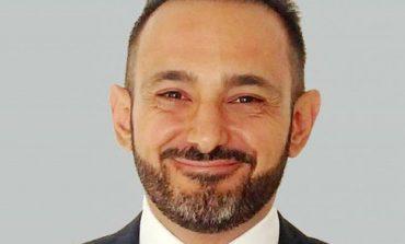 Ով է Հայաստանում 40 հազար դոլար աշխատավարձ ստացող պաշտոնյան