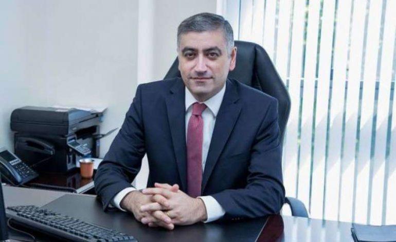 Դեսպան Պապիկյանը ԵԱՀԿ Մշտական խորհրդի նիստին անդրադարձել է ՀՀ ինքնիշխան տարածք Ադրբեջանի ներխուժմանը