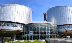 Մինչ խորհրդարանը ընդունում է հայհոյանքը քրեականացնող նախագիծ, ԵԽ-ն ՀՀ-ի և Ադրբեջանի մասին հայտարարություն է ընդունում