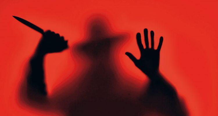 Մահացել է ամենադաժան սերիական մարդասպանը. նա շատ երեխաների ու կանանց է սպանել