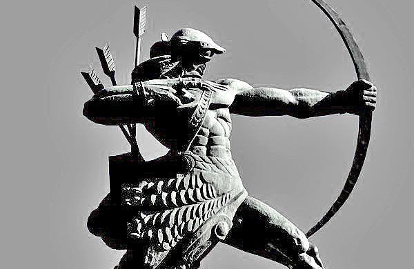 Երևան, Մայիս 9. Մոսկվան և Բաքուն կրոնական արշավի առաջնագծում