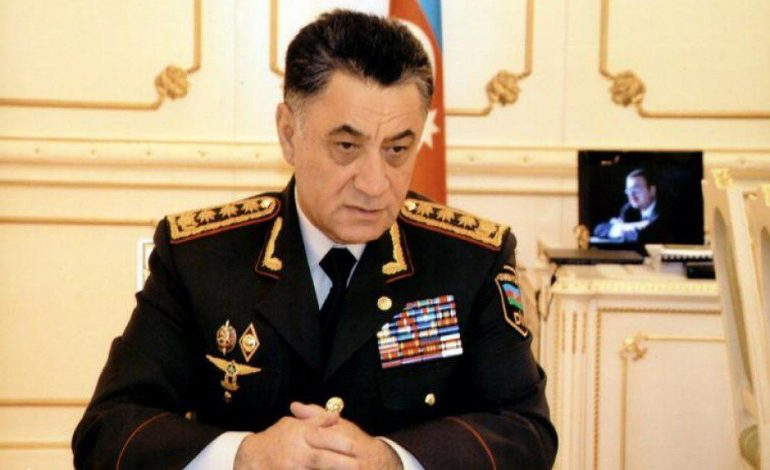 Ադրբեջանը թույլ չի տա Հայաստանին՝ վերականգնել իր ռազմական և քաղաքական ռեսուրսները. Ադրբեջանի անվտանգության խորհրդի ղեկավար