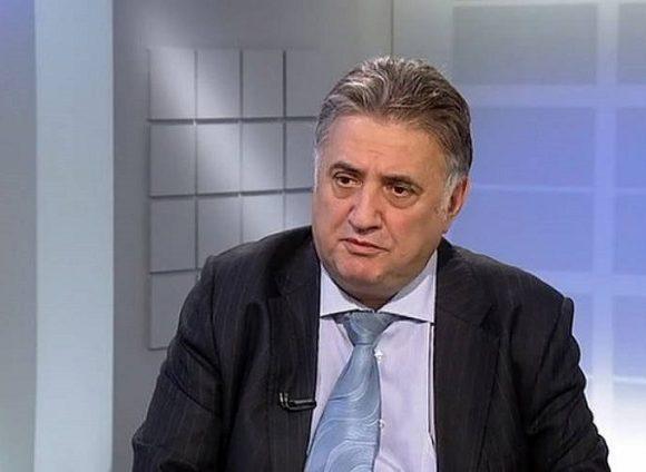 Միայն Հայաստանում է, որ ցանկանում են թուրքերն ու ադրբեջանցիները Զանգեզուրի միջանցքը ստանան․ Զանգեզուրի միջանցքի վտանգները․ ՌԴ ԶՈՒ գնդապետ Սեմյոն Բաղդասարով