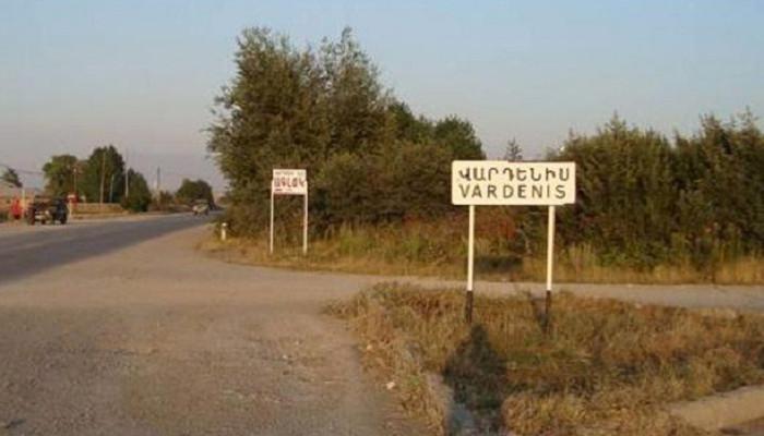Վարդենիսում ադրբեջանցիները հայերի են ծեծել. «Դեժավյու»