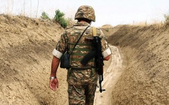 Омбудсмен сообщил, сколько арцахских военнослужащих считаются без вести пропавшими