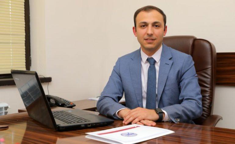 Омбудсмен Арцаха: На всей территории республики все средства телекоммуникации длительное время работают с перебоями