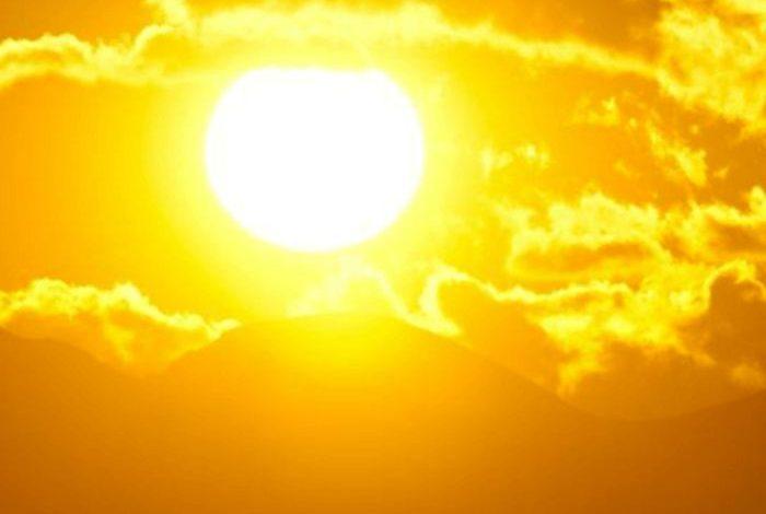 Ուշադրություն. Այս օրերին ամենաբարձր ջերմաստիճանները կգրանցվեն. ԱԻՆ-ը զգուշացնում է