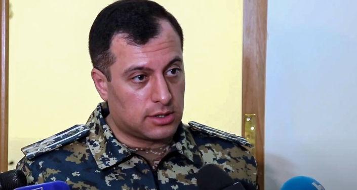Հայկական կողմն այնպես է անում, որ գերեվարված վեց զինծառայողները չվերադառնան. Բորիս Ավագյան. «Փաստինֆո»