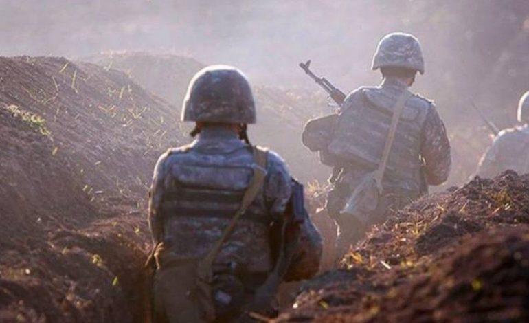 Принята резолюция ПАСЕ о гуманитарных последствиях нагорно-карабахского конфликта