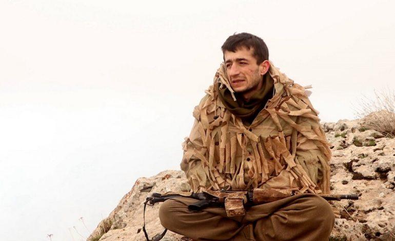 Քուրդ զինյալ. «Լուրջ հարվածներ ենք հասցնելու Թուրքիային և վերջինիս աջակիցներին»