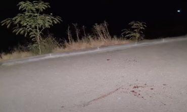 ՏԵՍԱՆՅՈՒԹ. Հիվանդանոց էր տեղափոխվել 33-ամյա տղամարդու դի. սպանության մանրամասները
