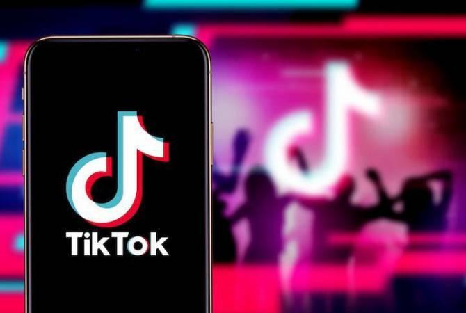 TikTok–ը փակել է երեխաների պատկանող շուրջ 7 մլն օգտահաշիվ