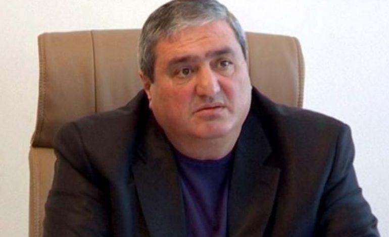 Արմավիրի նախկին քաղաքապետ Ռուբեն Խլղաթյանը կալանավորվեց, որոշումը գործող իշխանությունների ճնշման հետևանք է. պաշտպան