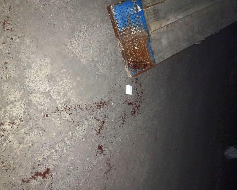 ՖՈՏՈ. Ի՞նչ է կատարվել գիշերը Գորիսում. Քննչական կոմիտեն՝ կրակոցների ու վիրավորների մասին