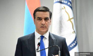 ВИДЕО: Азербайджанские военные, пытая, вдохновлялись заявлениями своих высокопоставленных лиц: ЗПЧ РА