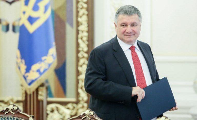 «Պատի՛վ ունեմ». Ավակովը հրապարակել է իր հրաժարականի դիմումը