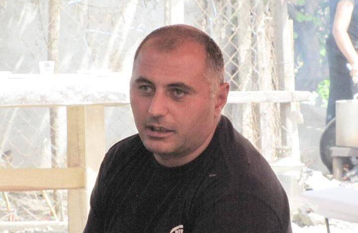 Ինչու իմ երկրում ես պետք է ավելի պակաս իրավունքներ ունենամ, քան իմ երկիրը գրաված ադրբեջանցի․ լրագրողի հարցը ոստիկանին