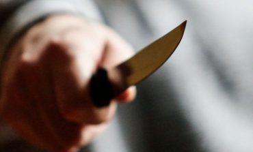 Պլանավորած է եղել. մանրամասներ ադրբեջանցիների կողմից հայ դպրոցականի դանակահարության դեպքից