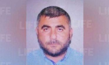 На Ставрополье неизвестный расстрелял замначальника уголовного розыска