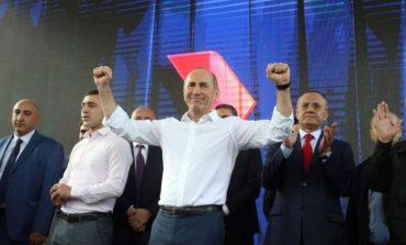 Ինչու «Հայաստան» դաշինքը կվերցնի մանդատները, ով է կորցրել  իր ինքնության իմունիտետը