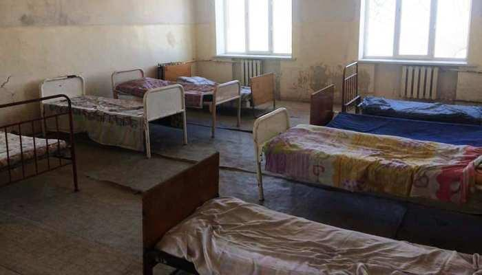 Ու՞ր են «կորել» Ավանի հոգեբուժարանում բուժում ստացող 27 անձինք. դատախազության բացահայտումը