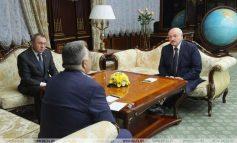 И армянский, и азербайджанский народ заслужили спокойной, мирной жизни – Лукашенко