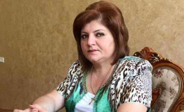 Главу общины Караундж Сюникской области Армении освободили под залог