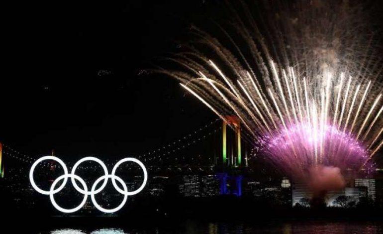 Օլիմպիական խաղերի հեռուստադիտողները կկարողանան էկրաններին տեսնել մարզիկների սրտի բաբախյունները ՍՊՈՐՏ