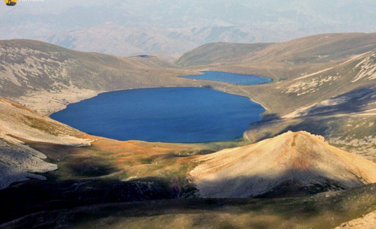 Արդեն 12 օր է՝ երկրի ղեկավարությունը ոչինչ չի հաղորդում Սև լճի հատվածում անհետացած 2 հայ զինծառայողի մասին. Աբրահամյան