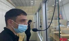 В Азербайджане армянским пленным Давиду Давтяну и Гегоргу Суджяну грозит до 15 лет лишения свободы
