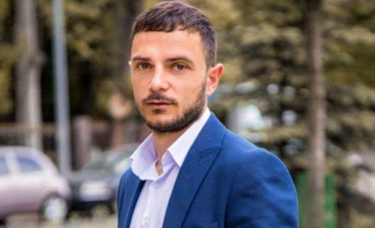Բաքվում նոր դատավարություն է սկսվում 2 հայ գերիների նկատմամբ՝ լրտեսության մեղադրանքով. նրանց թվում է  Գևորգ Սուջյանը