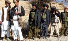 Афганская армия сообщила о ликвидации 175 талибов за сутки