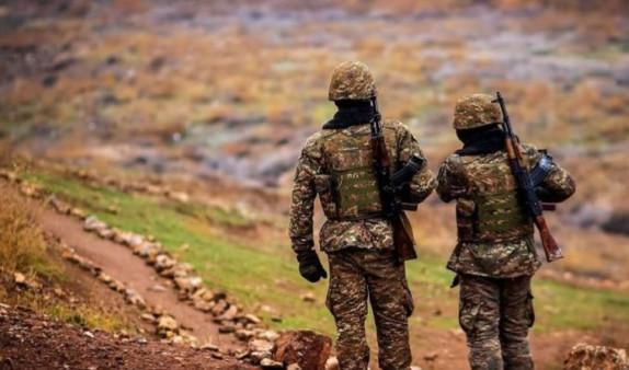 16 օր է, ինչ Սյունիքից կորած անզեն զինծառայողների մասին տեղեկություն չկա