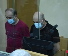 Ադրբեջանի իշխանությունը երկու հայ գերիների 20 տարվա ազատազրկման է դատապարտել