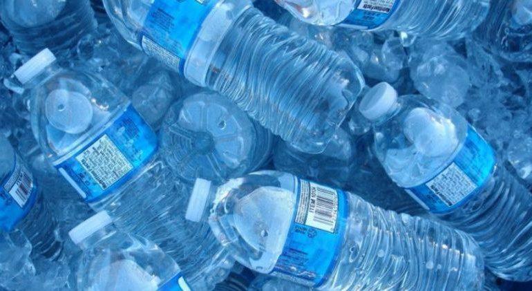 Շշալցված ջուր` պատմության ամենամեծ խաբեություններից մեկը․ 2000 անգամ թանկ