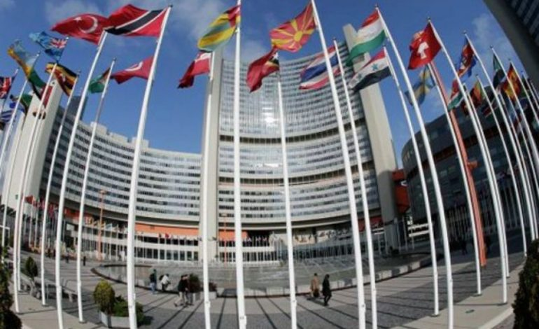 В ООН вновь призвали Азербайджан и Армению к сдержанности