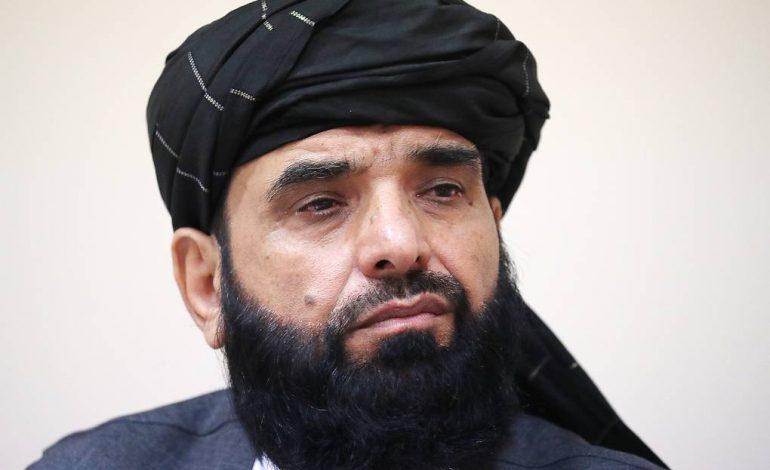 Թալիբները հայտարարել են, որ Միացյալ Նահանգները և Մեծ Բրիտանիան լրացուցիչ ժամանակ չեն ունենա իրենց ռազմական ուժերի տարհանման համար