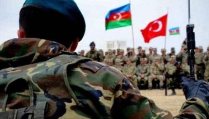 Թուրքական բանակի գեներալների  թիվը ավելացել է