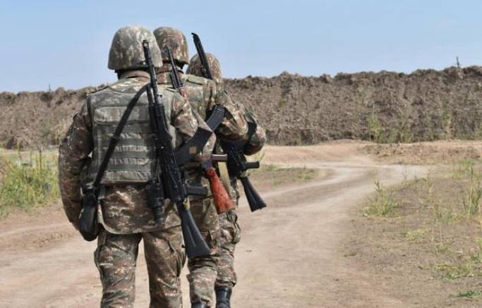Զինվորները եղել են դոմիկում, հերթափոխի զինվորը կրակոցներ չի լսել. նոր մանրամասներ