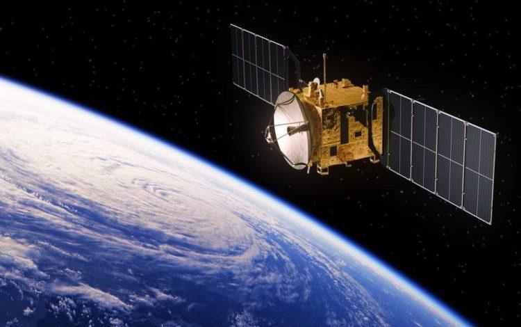 «Հրապարակ»  Ինչպես է պարտվել Հայաստանը.  արբանյակային ողջ տեսագրությունը կհայտնվի՞ ընդդիմության ձեռքում