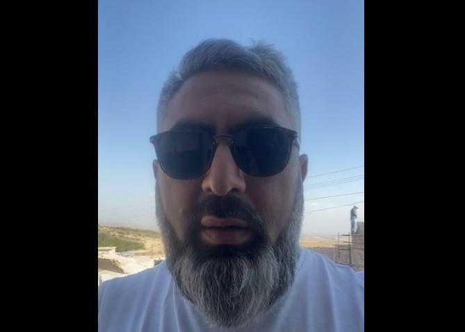 ՏԵՍԱՆՅՈՒԹ. Արծրուն Հովհաննիսյանը կրկին եթերում է
