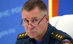 ՌԴ ԱԻ նախարարը մահացել է օպերատորի կյանքը փրկելիս