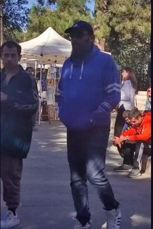 ՖՈՏՈ․ Փաշինյանի որդին՝ Աշոտ Փաշինյանը Դիլիջանում գինու փառատոնի է մասնակցում