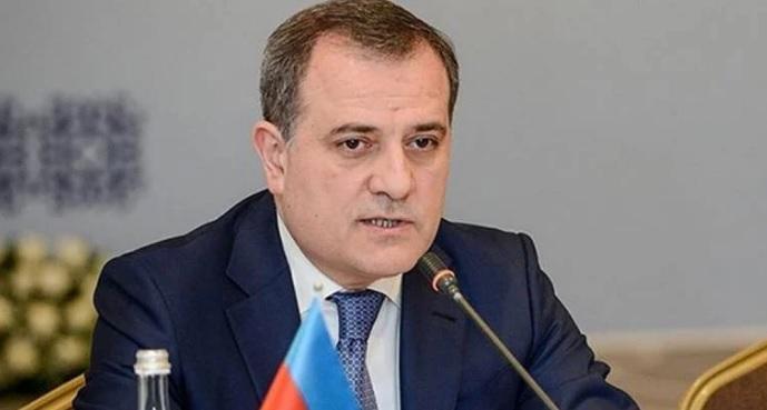 Ի՞նչ է այս փուլում պահանջում Բաքուն Հայաստանից