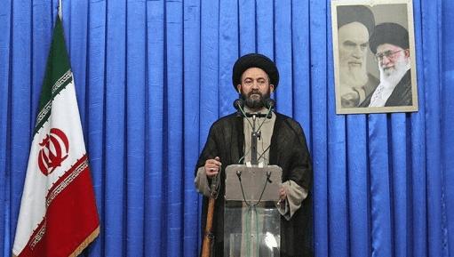 Իրանցի հոգևորականը կոչ է արել ԻՀՊԿ–ին՝ ուժ ցուցադրել ադրբեջանա-թուրքական տանդեմին
