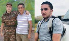 Հայրը զոհվել է 44-օրյա պատերազմում, որդու դին դիահերձարանից վերադարձրել են 11 ամիս անց