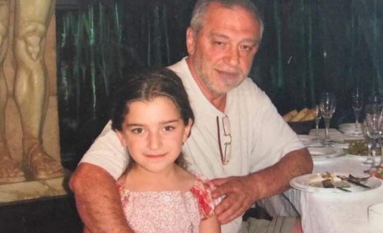 Ապօրինի տիրացել են բարերար Lևոն Հայրապետյանի ունեցվածքին. վերջինիս դստեր բաց նամակը Արցախի իշխանություններին