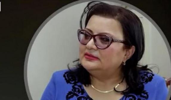 Դատարանը մերժել է թիվ 122 դպրոցի տնօրենին կալանավորելու միջնորդությունը