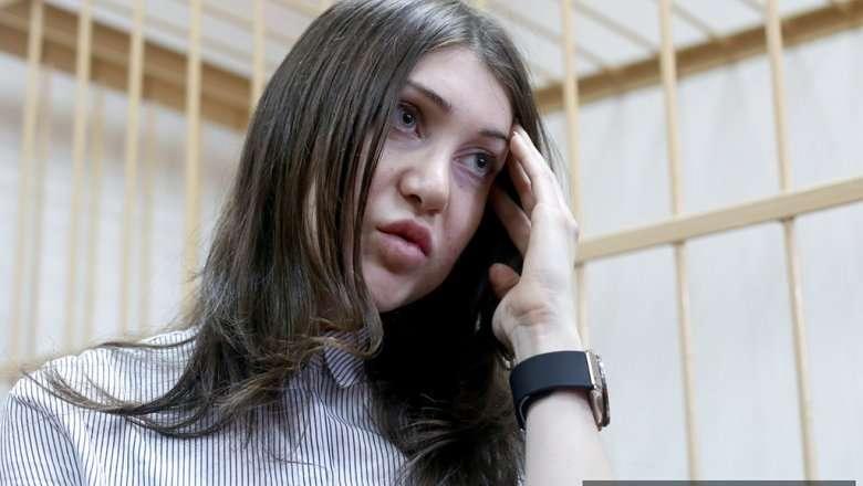 Վլադիմիր Ժիրինովսկին առաջարկել է աքսորել Մառա Բաղդասարյանին